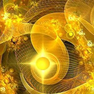 ОБРАЩЕНИЕ К ЗЕМЛЯНАМ  26 Август 2016      Галактическая Федерация Света, Дружественные цивилизации