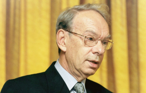 Скончался Алексей Баталов