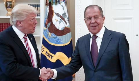 В Вашингтоне нам предложили посидеть в коридоре, как чехам в 38-м — киевский дипломат