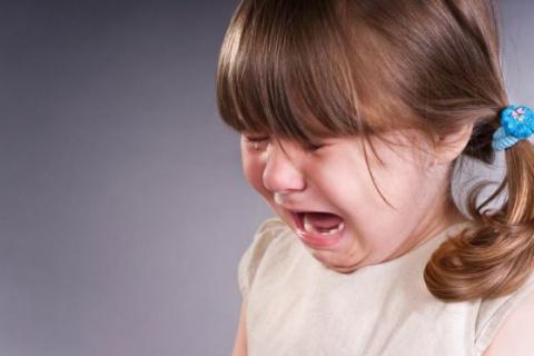 Что делает ребенка уязвимым: 5 основных причин