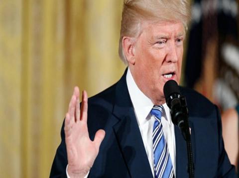Трамп готов на крайние меры,…