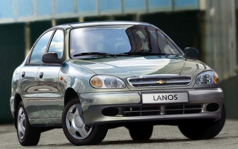 Автомобиль за 200 000 рублей…