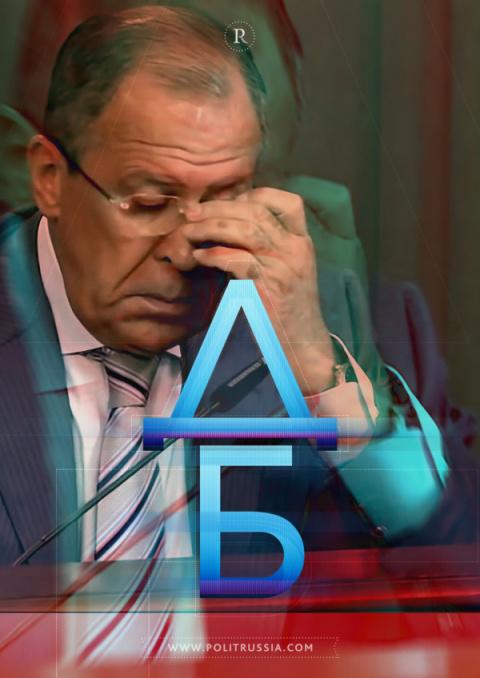 Наш уважаемый Сергей Викторо…
