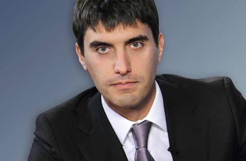 Николай Левченко: Положение …