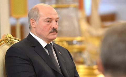 Живущие в ЕС белорусы предуп…