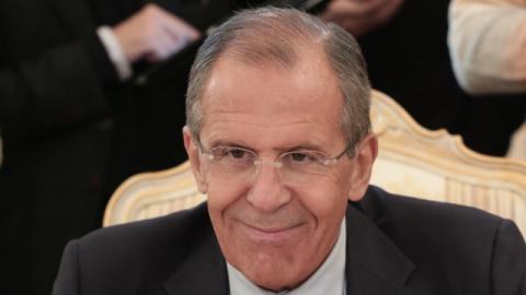 Россия не снимет санкции с ЕС до капитуляции Хунты