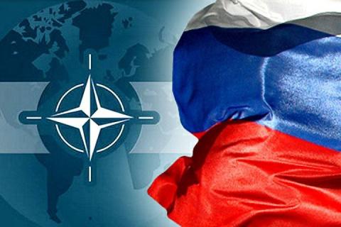 Повод отменить НАТО