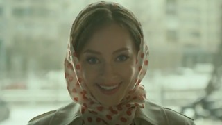 Новый клип Сергея Шнурова шт…