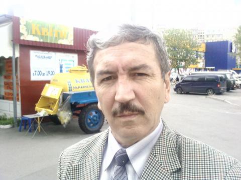адк_2005 адк