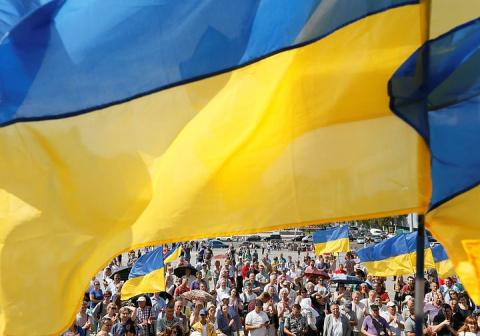 Умер Леонид Степанюк, соратник Юлии Тимошенко