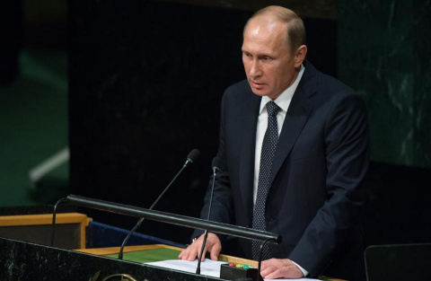 Путин рассказал об упущенном…
