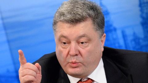 Миротворцы против миротворцев. Виктор Литовкин