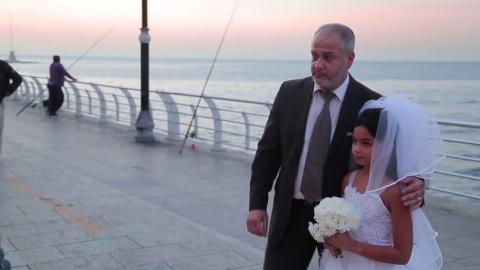 12 — летняя невеста, история о которой невозможно молчать