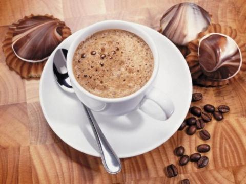 6 рецептов кофе, ради которо…