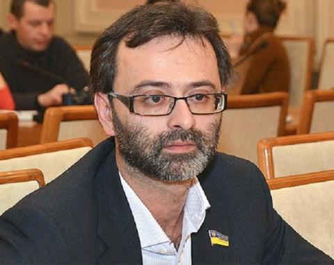 В Киеве испугались возвращен…