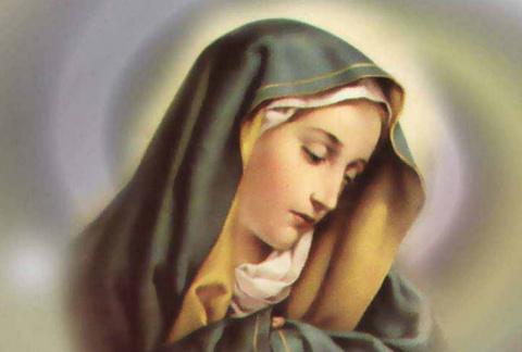 Рождество Пресвятой Богороди…