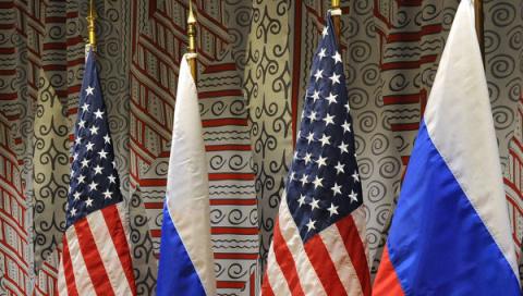 Российско-американские переговоры по созданию рабочей группы по кибербезопасности идут