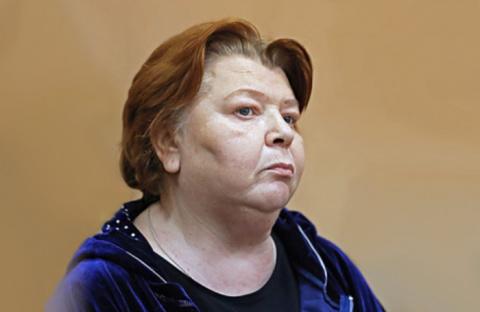 «Не обвинение, а бред сивой кобылы!» Дело Нины Масляевой готовят в суд первым