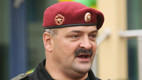 Дагестан берут в ежовые рукавицы