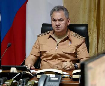 """""""Авиация коалиции - под приц…"""