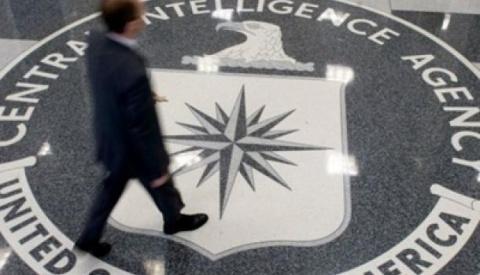 Глава ЦРУ: Путин стремится в…