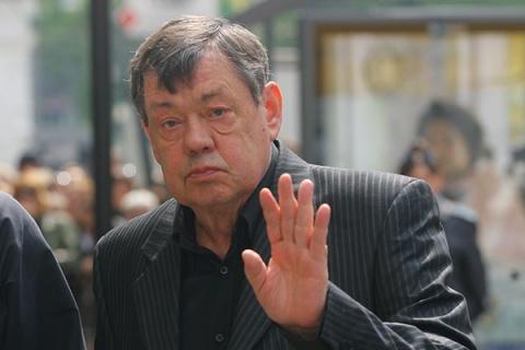 «Караченцов – настоящий мученик»: Актеру сделали неутешительный прогноз