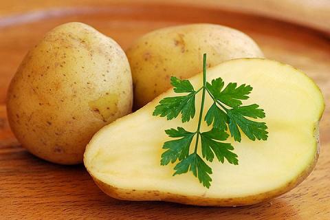 Исследователи нашли способ нарезки картофеля для идеальной прожарки
