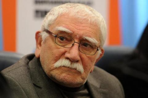 СМИ: у Армена Джигарханяна о…