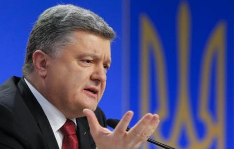Страх Киева: украинцы все бо…