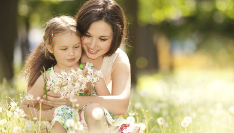 Почему любовь родителей достается младшим детям?