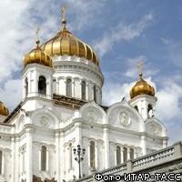 12 июня РОО «Бородино-2012» проводит праздничное историческое шествие
