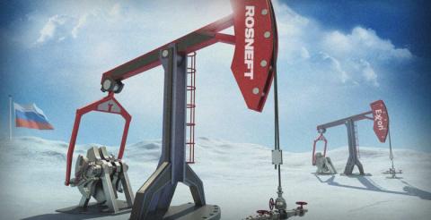 Этот «спящий гигант» сломал зависимость от цен на нефть