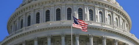Американский сенат шокирован…