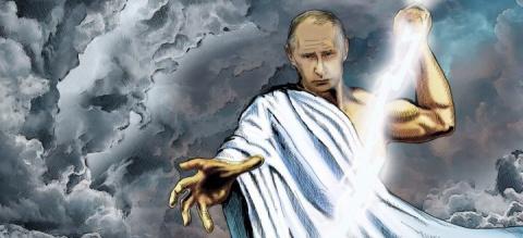 На Украине признали, что сег…