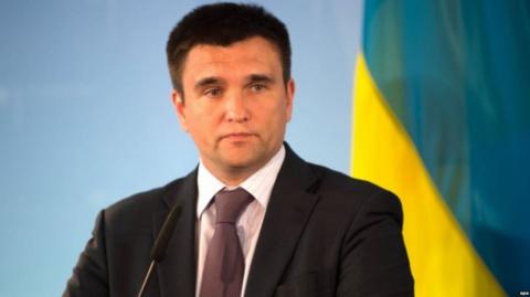 Ария гостя с Украины: что принесут Тбилиси отношения с майданной властью?