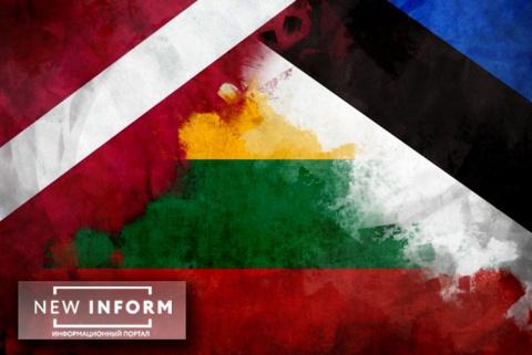 Плевок в лицо ЕС: Латвия захотела диалога с Россией