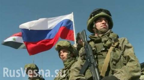 В шаге от победы: Москва и Д…