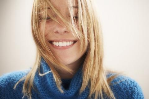 5 простых ежедневных привыче…