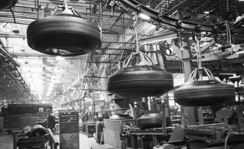 При СССР заводы работали, вс…