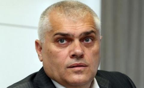 Власти Болгарии провели внез…