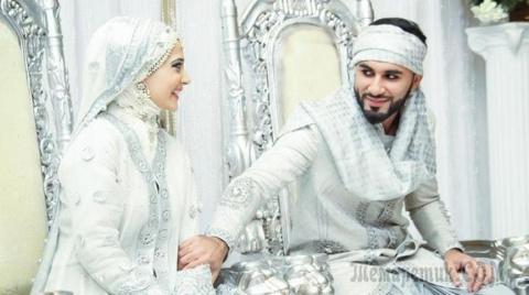 Как на самом деле живут арабские семьи: 6 самых распространенных мифов
