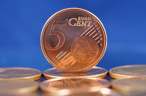 Курсы валют и цены на нефть на 10 августа