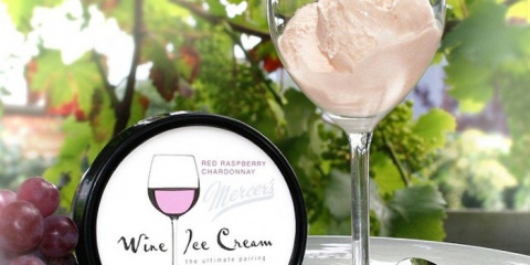 21 причина, почему вино всег…
