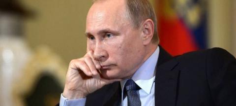 А если Путин уйдет: операция «преемник» вероятна, логична, возможна