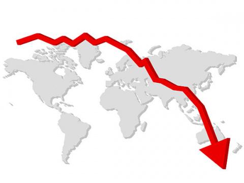 Россия и Украина: чья эконом…