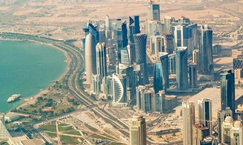 Вокруг Катара: тринадцать требований и один бакшиш