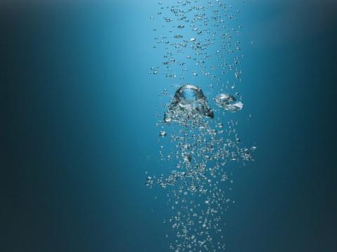 Российские ученые нашли в океане глубину 14 км?