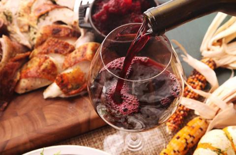 Порошковое вино: что скрывае…