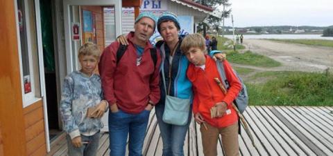 Француженка рассказала, почему её земляки уезжают из РФ со слезами на глазах