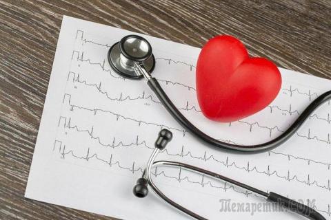 Аритмия: норма или признак с…